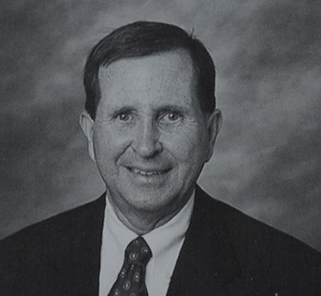 Dr. Kelly Obituary and Funeral Information
