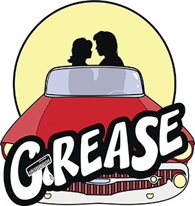 CCHS Drama Presents: Grease